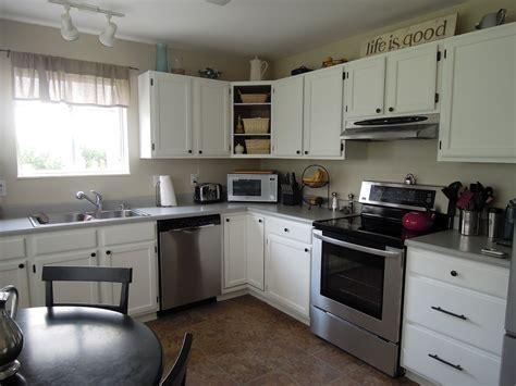 kitchen white kitchen kitchen color ideas with white cabinets kitchen