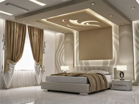 ceiling designs for small bedrooms 431 jpg 1 024 215 768 p 237 xeles decoracion