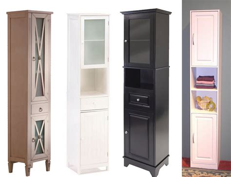 Best Quality Kitchen Cabinets For The Money superb narrow linen cabinet 9 tall narrow storage cabinet