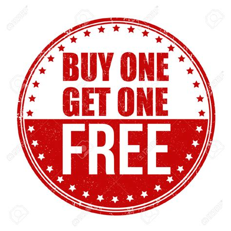 one free buy one get one free kada cinemas and entertainment center