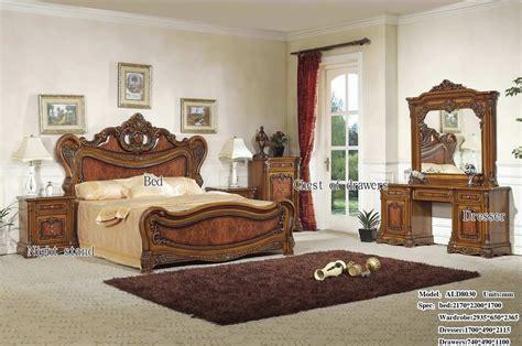 best bedroom furniture manufacturers best bedroom furniture manufacturers bedroom furniture