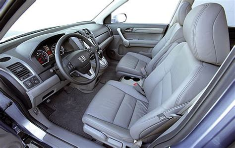 tire pressure monitoring 2006 honda cr v interior lighting used 2007 honda cr v for sale pricing features edmunds