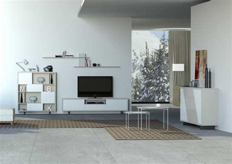 muebles de salones modernos salones modernos de dise 241 o archivos muebles cubimobax