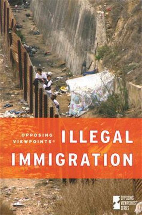 immigration picture books illegal immigration by margaret haerens reviews