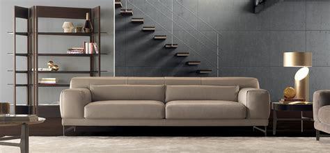 natuzzi sofa bed sofas natuzzi italia