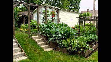 vegetable garden design ideas small vegetable garden design for small house guide