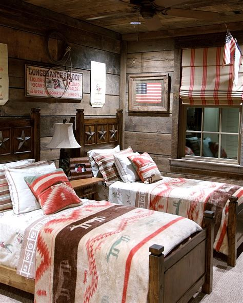 country style bedroom designs rustic kids bedrooms 20 creative cozy design ideas