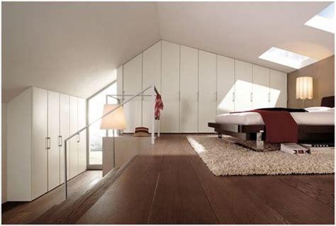 split bedroom design free interior decorating ideas