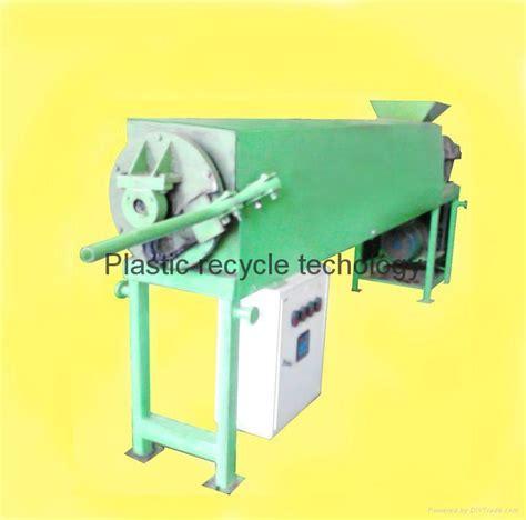 polymer rubber st machine polymer sand roof tile pstile ltd russia manufacturer