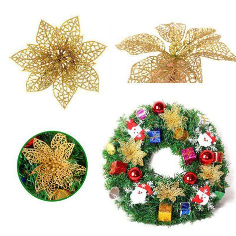 types of ornaments balls baubles tree hanging ornament