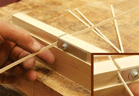 best woodworking tools 4 tools for stringing