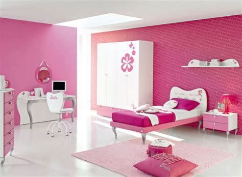 interior design ideas for bedrooms for teenagers interior design of bedroom interior pink