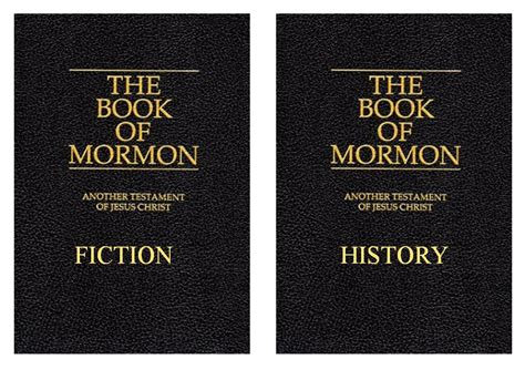 pictures of the book of mormon what is mormonism book of mormon origin theology