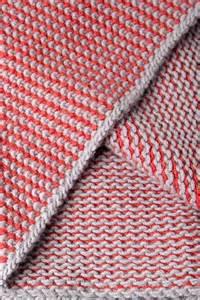 slip stitch seam knitting 1000 ideas about knit stitches on knitting