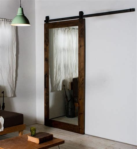 closet doors with mirrors best 25 mirror door ideas on mirrored closet