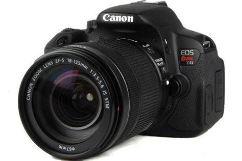 canon camera for sale canon cameras for sale