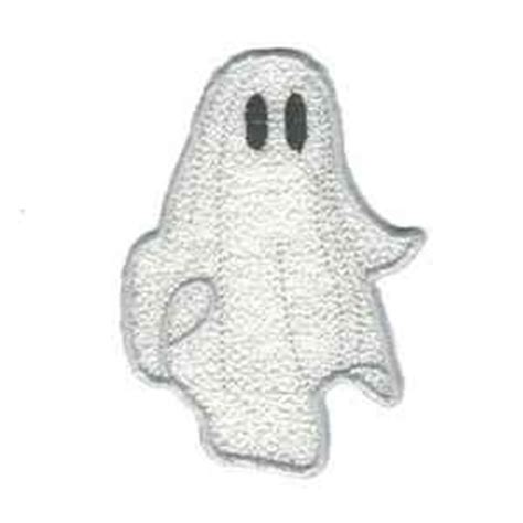 ghost designs free embroidery design ghost