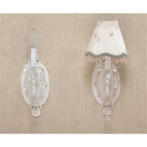 shabby chic sconces lighting sconces shabby chic style wall sconce