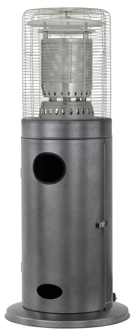 gasmate patio heater gasmate patio heater ah2063 outdoor patio heaters