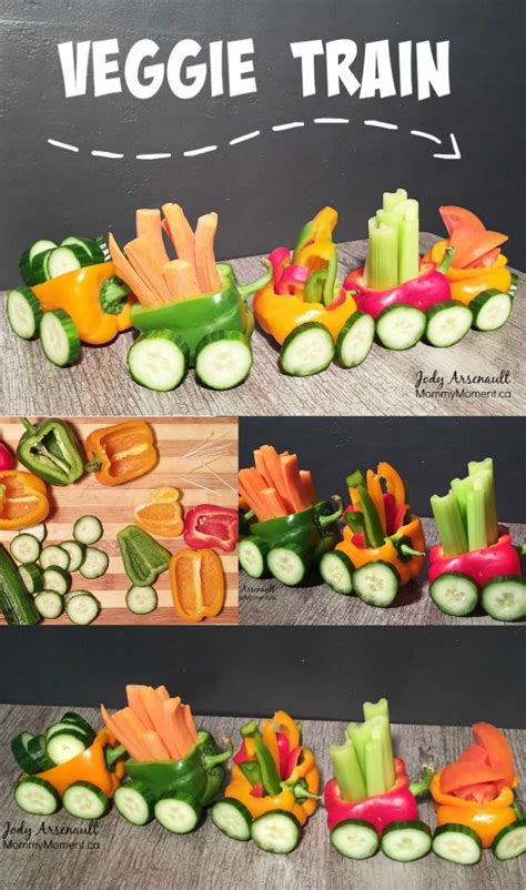 food for a best 25 kid foods ideas on birthday