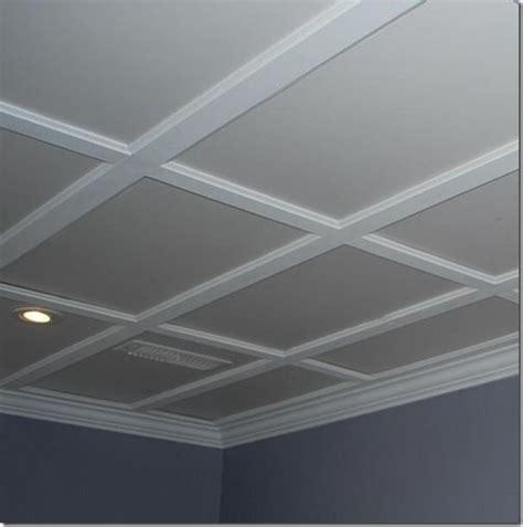 Drop Ceiling by Drop Ceiling Basement On Drop Ceiling Tiles