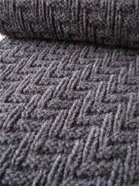 simple mens scarf knitting pattern knitting crochet obsession pattern that is of a