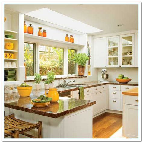 kitchen design ideas pictures working on simple kitchen ideas for simple design home and cabinet reviews