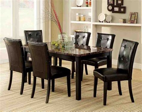 kitchen table sets cheap best 25 cheap kitchen table sets ideas on