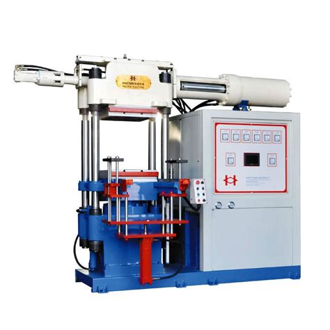 rubber st machine price rubber machine manufacturer in china china by yuyao hacen