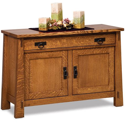 sofa table cabinet sofa table console table storage cabinet wooden chest