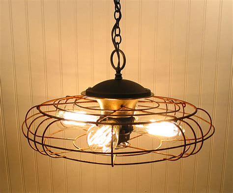 home light fixtures 20 unique light fixtures to illuminate your home
