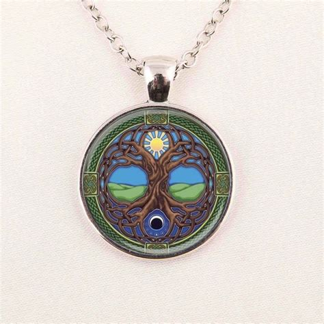 how to make celtic jewelry buy wholesale celtic jewelry from china celtic