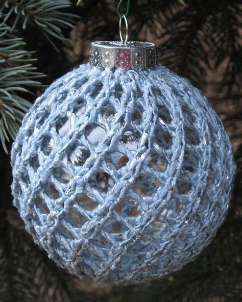 knitted ornaments patterns free ornaments knitting patterns in the loop knitting
