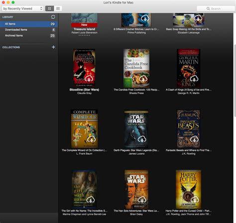 room planner home design for mac 100 best home design app for mac room planner le