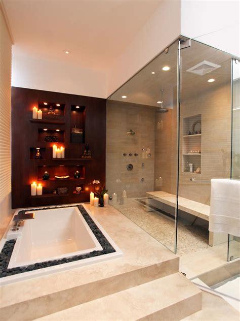 Bathroom Shower Stall Tile Designs beautiful walk in shower room design inspiration