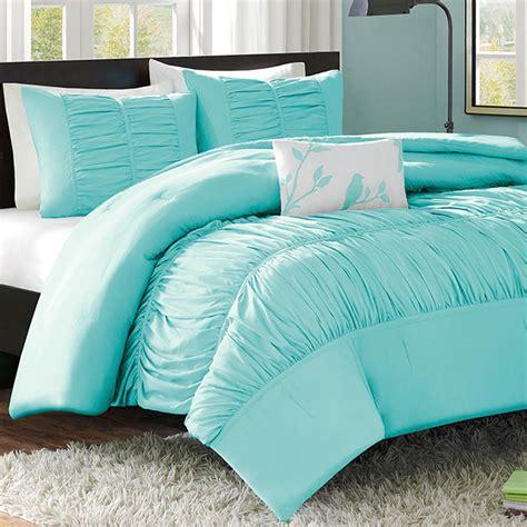 comforter set mizone mirimar xl comforter set free shipping