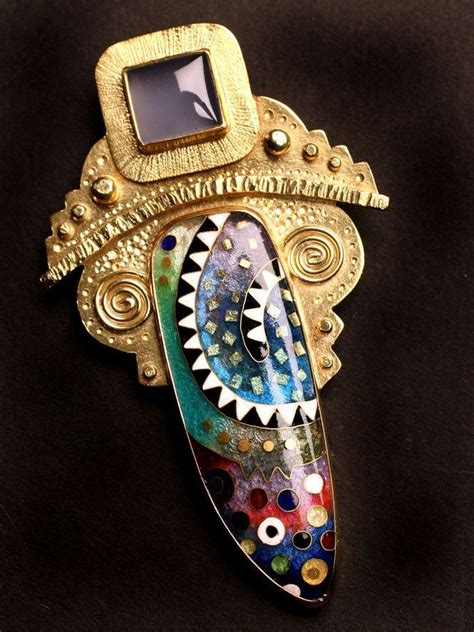 make enamel jewelry 17 best images about enameling in jewelry on