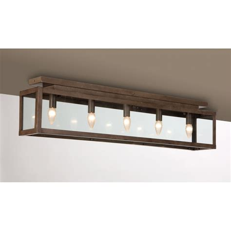 kitchen ceiling light fittings low ceiling light fitting metal finish ideal