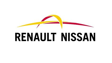 Renault Nissan Alliance 2016 a memorable year for renault nissan alliance