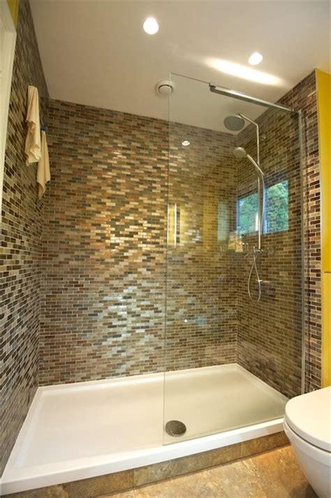 Spa Style Bathroom by Creating Spa Style Bathrooms Bathroom By