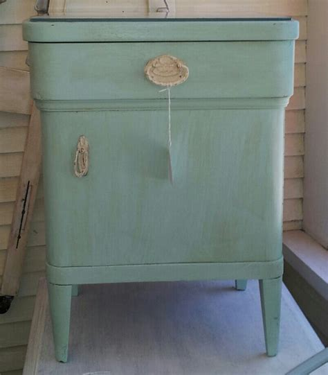 chalk paint sherwin williams 59 best images about with furniture on