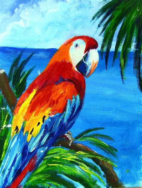 acrylic painting 1000 ideas about acrylic painting lessons on