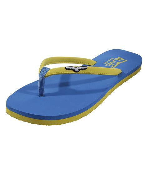 rubber st cost solethreads blue rubber flip flops st basic l price in