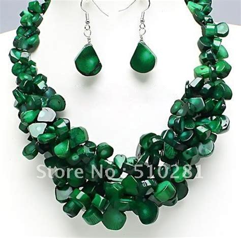 pop it jewelry popular pop its jewelry from china best selling pop its