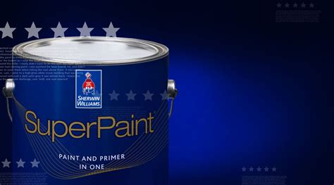 sherwin williams paint store richmond ky sherwin williams automotive paint