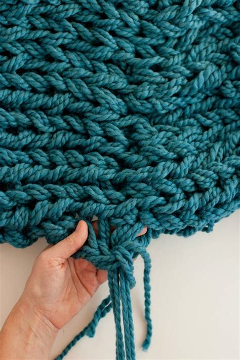 how to finish a knit stitch 107 best images about knitting chrochet on