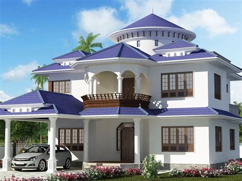 house models and plans house designs acvap homes inspiring ideas for house designs color