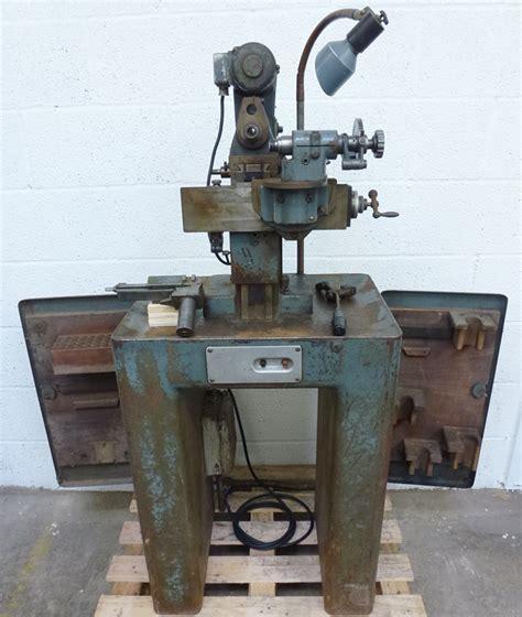 vintage woodworking machines for sale antique woodworking tools for sale uk woodworking