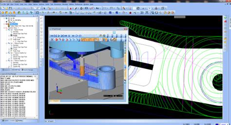 woodworking cad software free best free cad software woodworking dedalspots