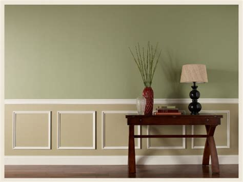 behr paint colors for facing rooms colorfully behr lighting does make a difference